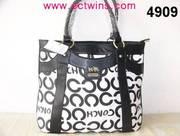 In hot sale:LV, Chanel, Coach, (handbags; sunglasses, belts, jeans, caps ect