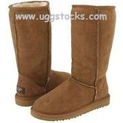 UGG Classic Tall Ugg 5815, sale at breakdown price