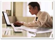Copy Past Job,  Typing Job,  Home- based Job
