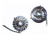 Gateway m505b2 cpu fan