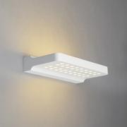 Trizo21 - WY-O GL - Wall - Warm White - 72xSMD LED 18W