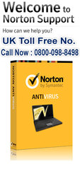 Norton Antivirus Helps