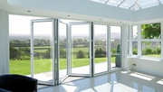 Best commercial doors Milton Keynes