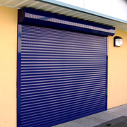 Are you looking for roller doors in Milton Keynes and neighbouring are