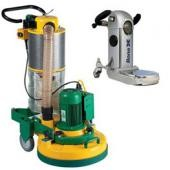 Get the Most Efficient Floor Sander for Rental in London
