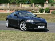 Jaguar Only 37152 miles