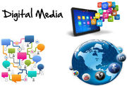 Australia - Digital Media - Apps and Services: JSBMarketResearch