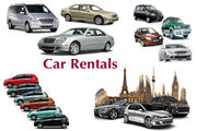 France Car Rental: JSBMarketResearch