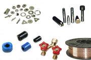 Advanced Technology & Materials Co.,  Ltd: JSBMarketResearch