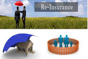reinsurance in india key trends and (emailwirecom, september 13, 2017 ) publisher's 'reinsurance in china key trends and opportunities to 2019' report provides detailed analysis of the market trends drivers and challenges in the.