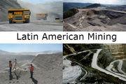 Technology Investment Priorities in Latin American Mining: JSBMarketRe