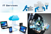 Iran IT Services Market Forecast: JSBMarketResearch