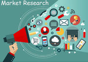 Best seller of Market Research Reports