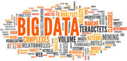 Big data,  business intelligence,  and analytics market: JSBMarketResear