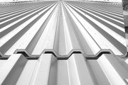 Global Profiled Sheet Metal Consumption 2016 Market Research Report: