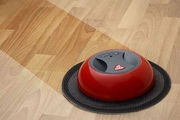 Global Residential Robotic Vacuum Cleaner Industry Market Report