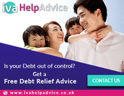 Ten Ways An IVA Can Help Problem Debts
