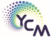 YCM Ltd