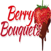 Berry Bouquets | FRUITY SEASONS BOUQUET