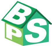Bradford Property Services